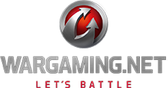 Wargaming Alliance